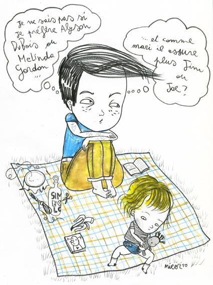 Alison-vs-melinda