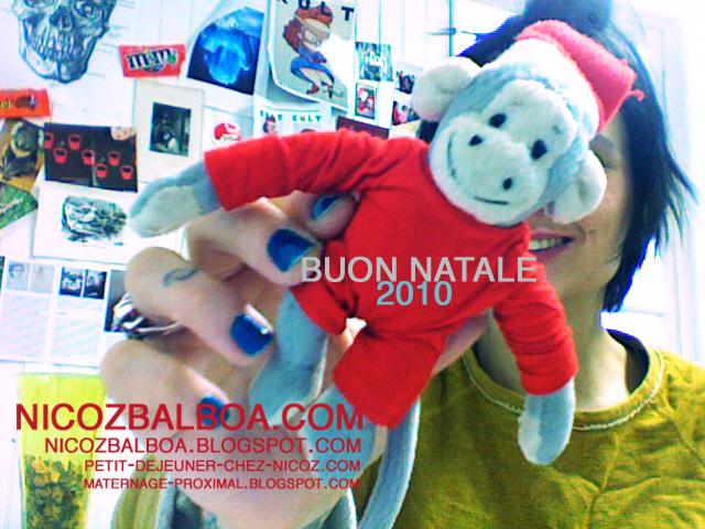Nicoz-natale2010