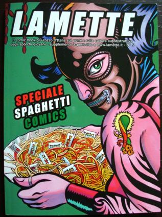 Lamette00-light