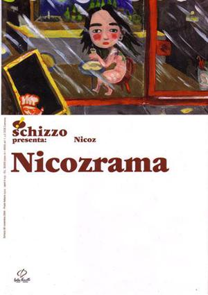 Nicozrama1